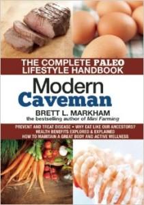 moderncaveman